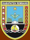 KEBLORAN